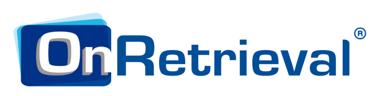 OnRetrieval-Logo-2017-WEb-1
