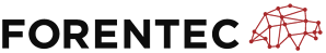 ADF Authorized Partner - ForenTec - Switzerland