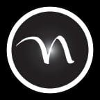 ADF Authorized Partner ninja-logo