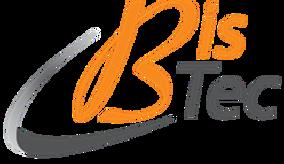 Bis-Tec Israel ADF Authorized Partner