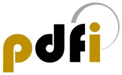 Precision Digital Forensics Logo ADF Authorized Partner