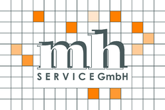 mh SERVICE GmbH - ADF Authorized Partner