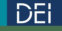 Product Logo-DEI