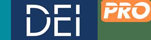 Product Logo-DEI PRO - small