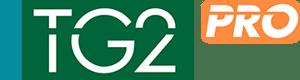 Product Logo-TG2 PRO - small