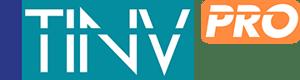 Product Logo-TINV PRO - small
