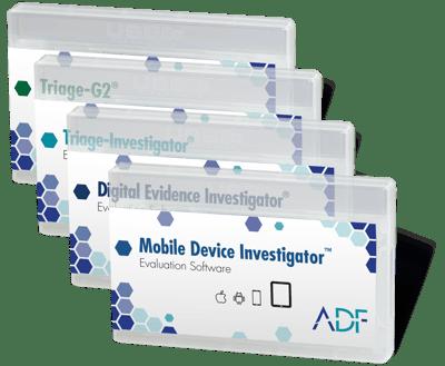 ADF-USB-SoftwareEval-Set