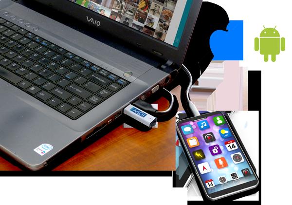 MDI-Scanning-Phone600