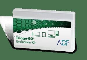 Triage-G2 Evaluation Kit