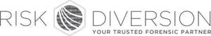 Risk Diversion Digital - South Africa - ADF Partner