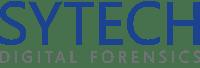 SYTECH 2019 Logo (002)