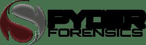 Spider Forensics Logo 750x233