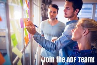 Co-workers-join-the-ADF-team.jpeg