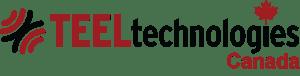 ADF Authorized Partner TEELTechnologiesCanada Logo