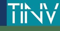 Triage-Investigator (TINV) logo