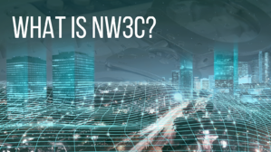 What is NW3C