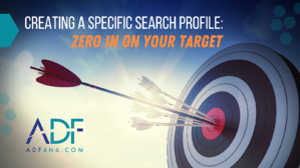 Zero in on Your Target
