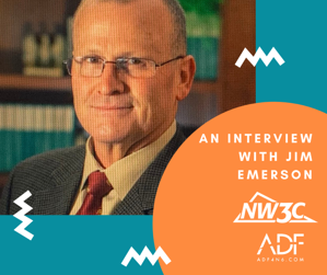 an interview with jim emerson! (1)