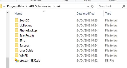 default_v4_folder