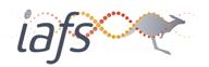 iafs logo