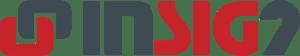 logo@2x_0