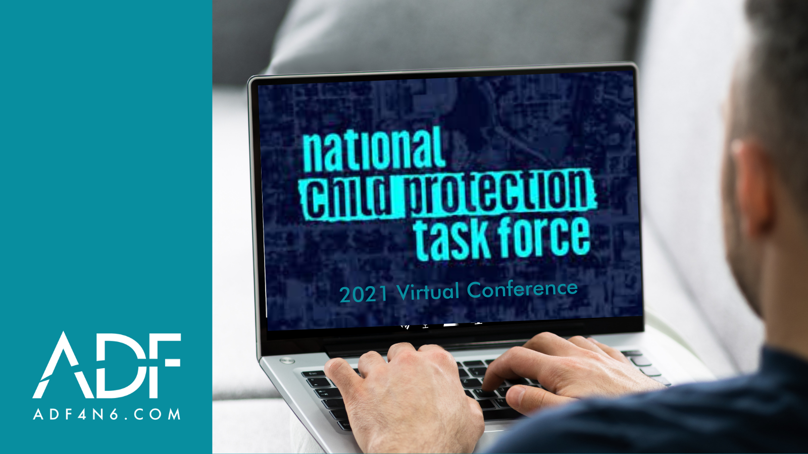 National Child Protection Task Force Virtual Conference