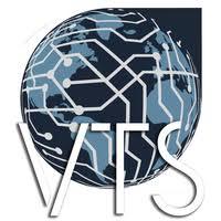 Virescit Tactical (USA)
