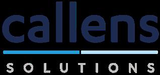 Callens Solutions (Africa)