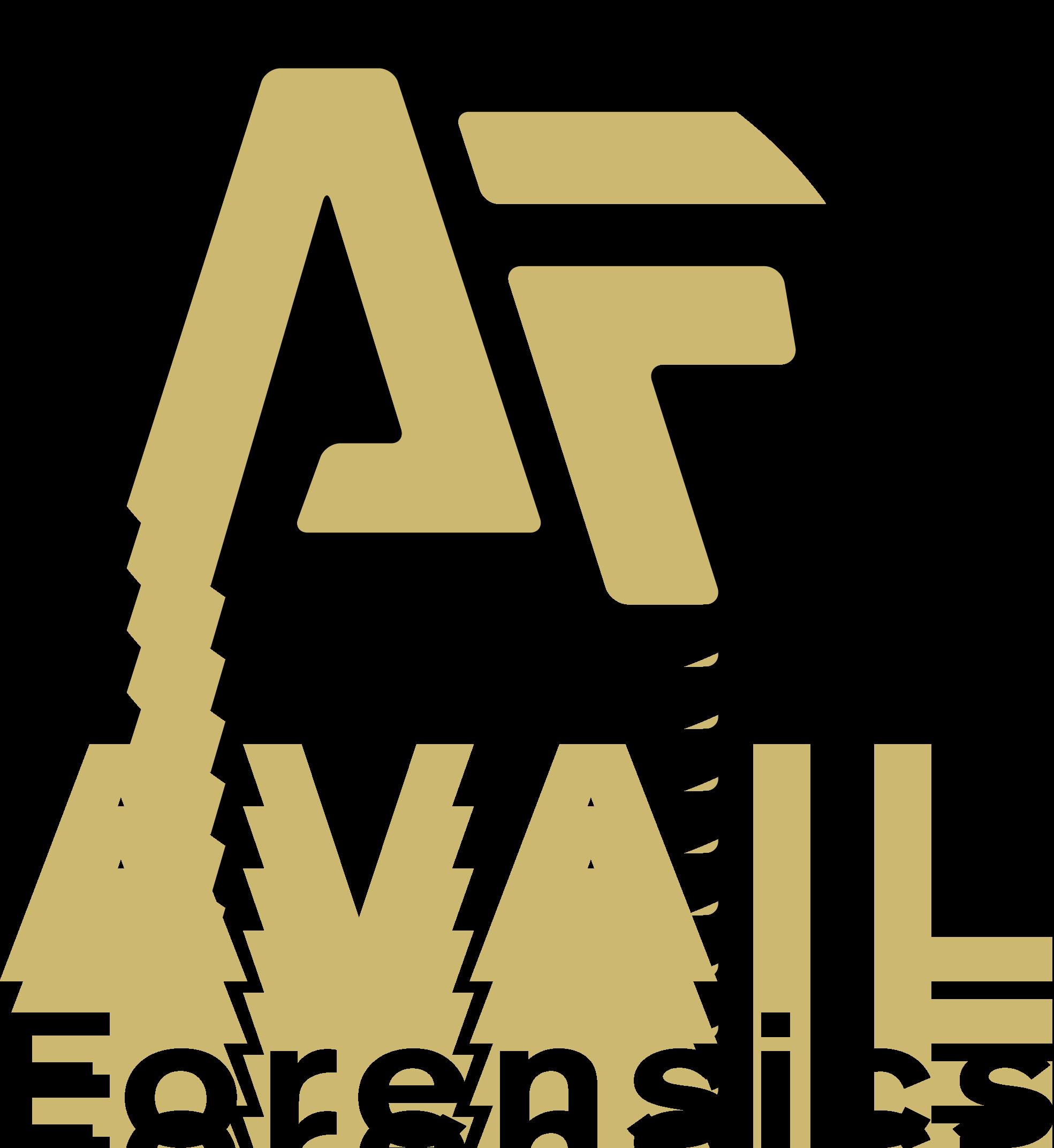 AVAIL Forensics (USA)