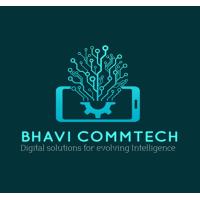 Bhavi CommTech