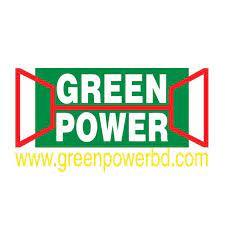 Green Power Limited (Bangladesh)