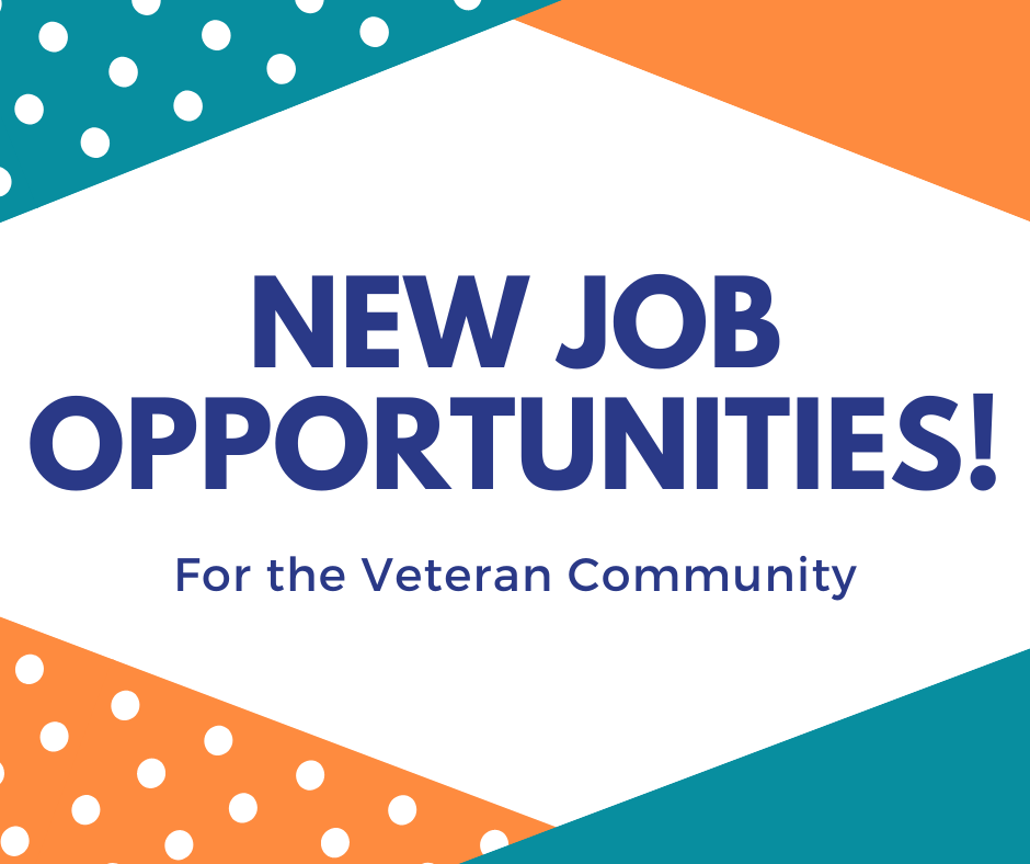 OJJDP Announces New Wounded Veterans Hiring for ICAC Task Forces