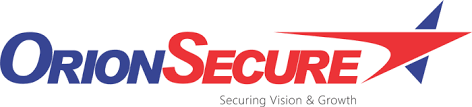 Orion Security Solutions (India)