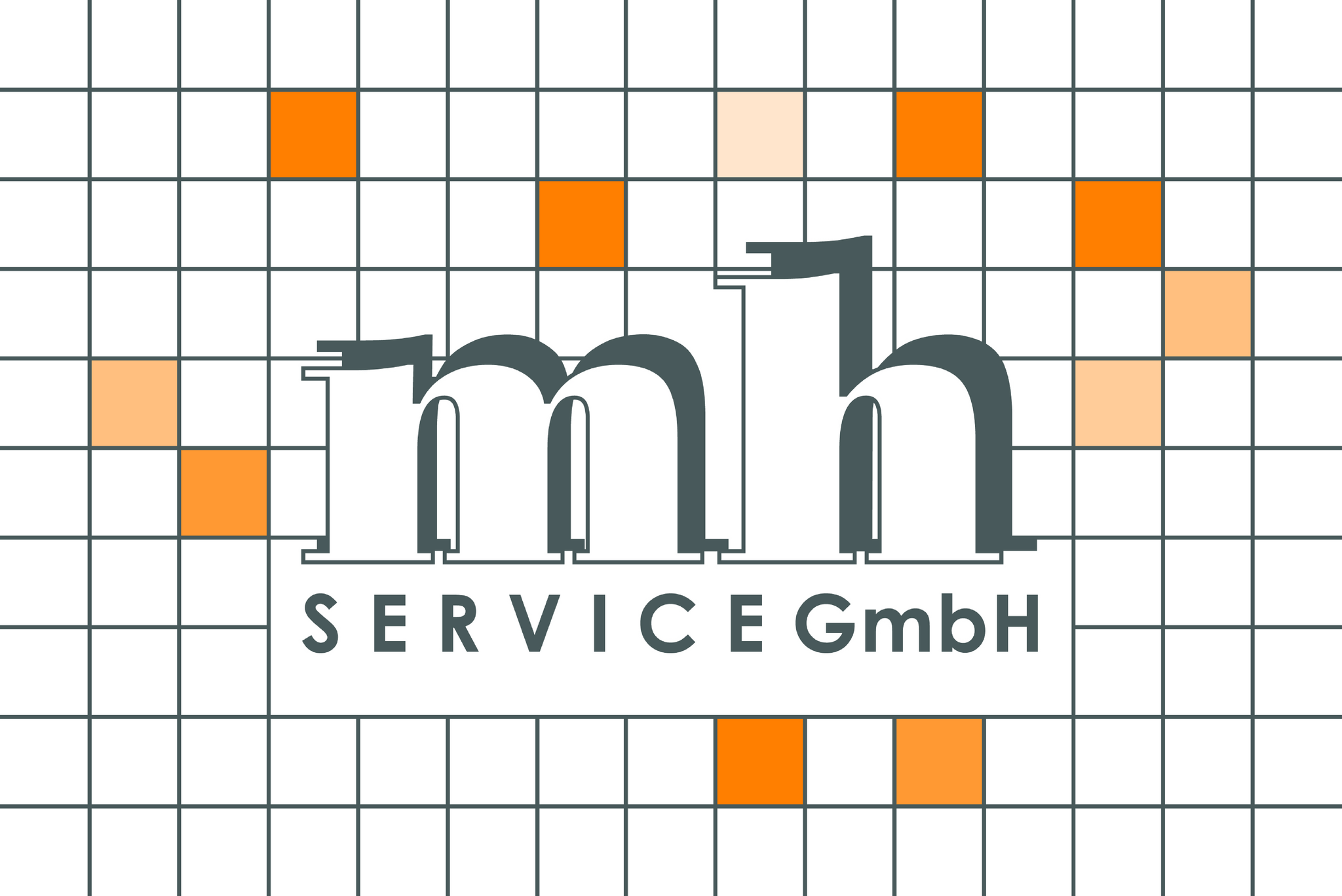 MH Service GMBH (Germany)