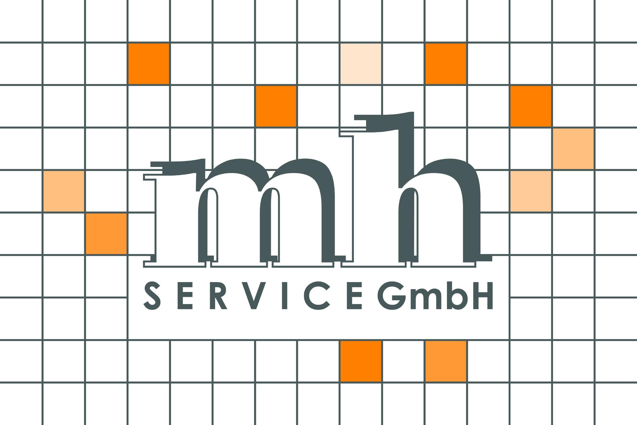 MH Service GMBH (Germany)