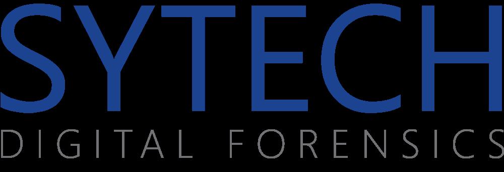 SYTECH Digital Forensics (United Kingdom)
