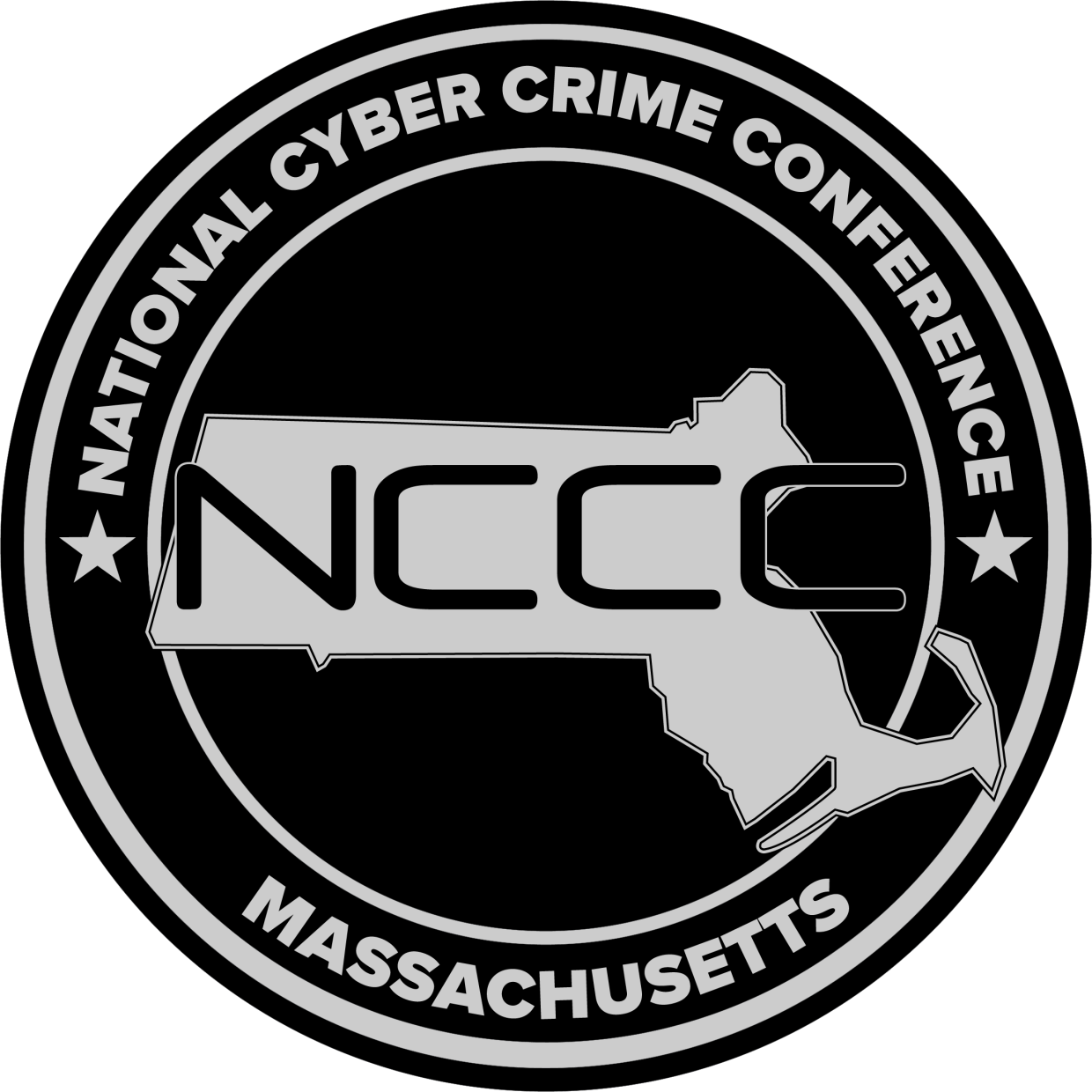 2020 National Cyber Crime Conference Announcement!