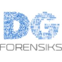 DG Forensiks (Mexico)
