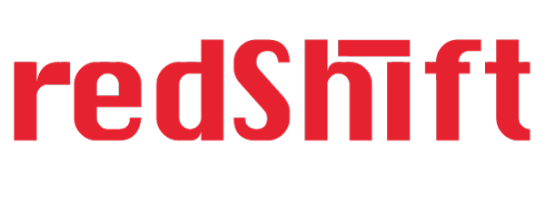 RedShift (Portugal)