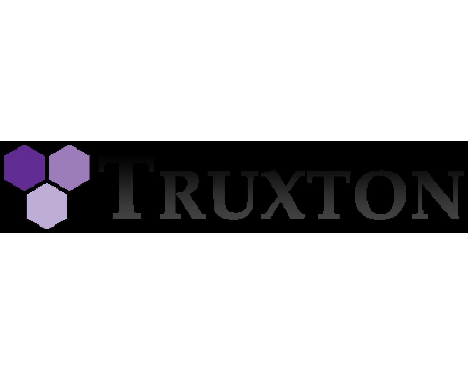 Truxton (USA)